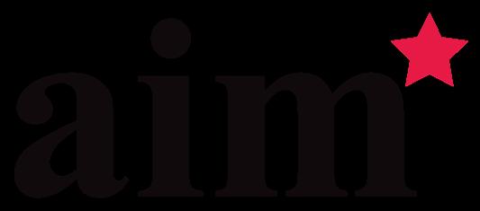 Agencia Informativa Michoacana – AIM
